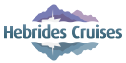 Hebrides Cruises - Scotland