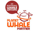 planet-whale